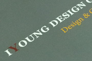 IYOUNG DESIGN